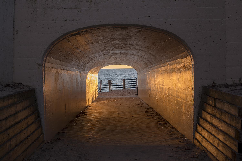 Tunnel park.jpg
