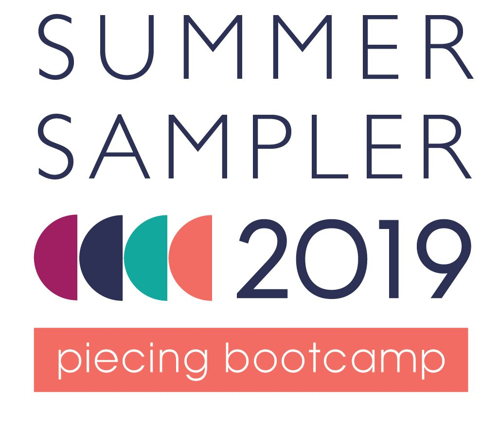 summer sampler logo.jpeg