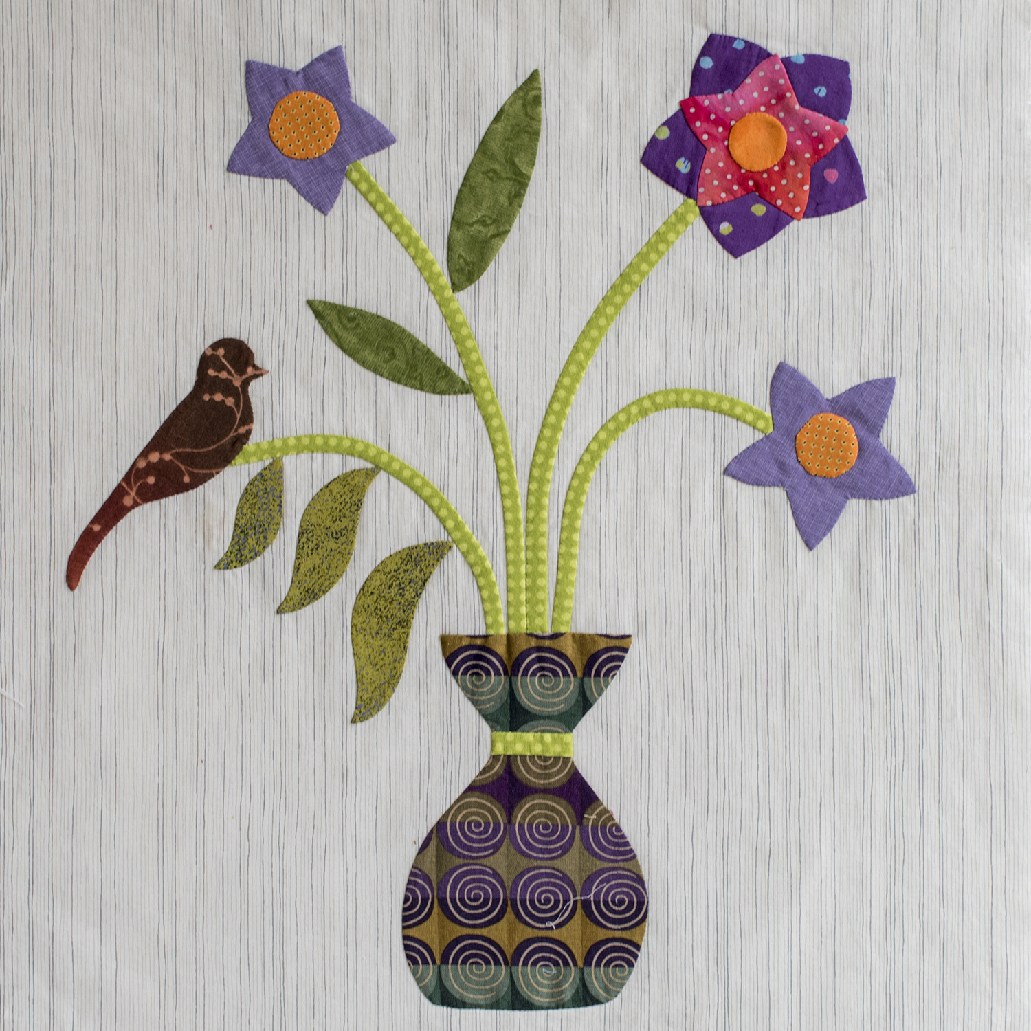 applique flowers in a vase.jpg