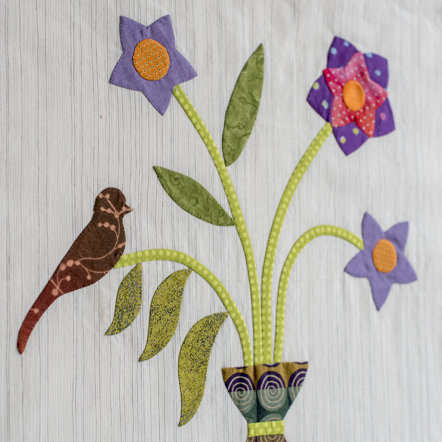 applique flowers.jpg