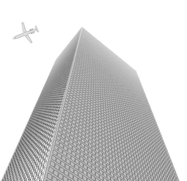 Definitely hire an architect -