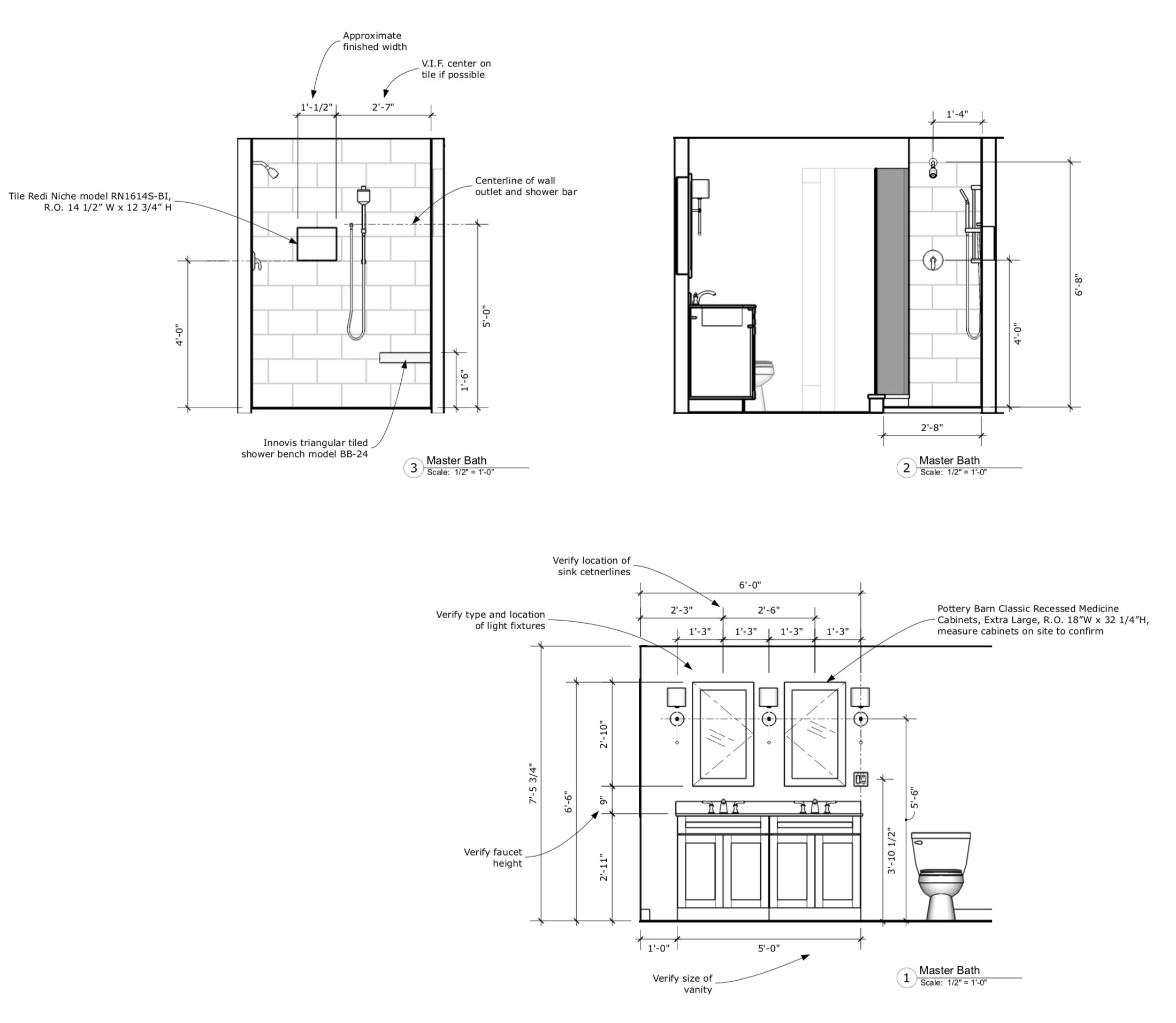 Bath Interior Elevations.jpg