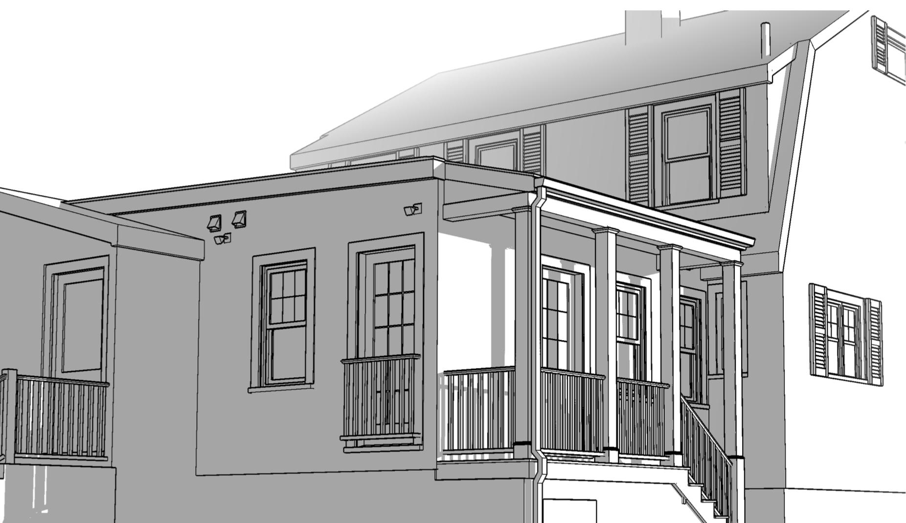 Exterior View 1.jpg