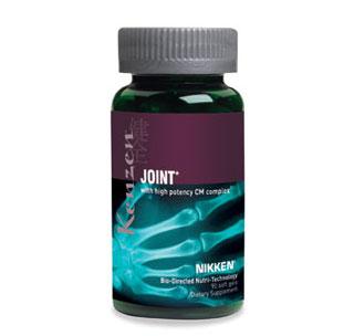 Kenzen® Joint - Amazing joint lubrication
