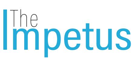 The Impetus