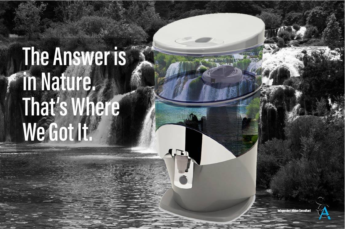 waterfall answer in nature.jpg