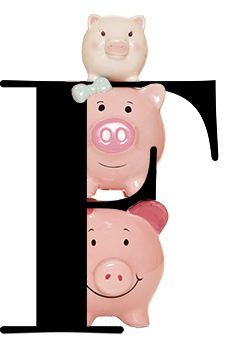 Piggy Bank Family.png