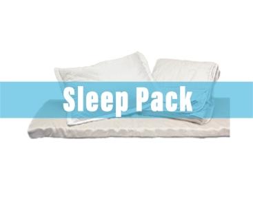 SleepPack knockout text-01.jpg