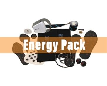 EnergyPack_small_7-18.jpg