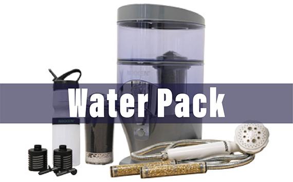 WaterPack_smll.jpg