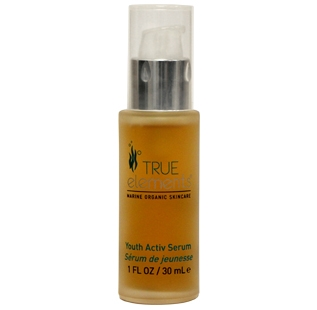 Youth-Activ-Serum.jpg
