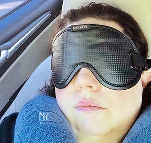 sleep mask.jpeg