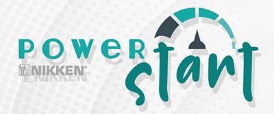 powerstart logo.png