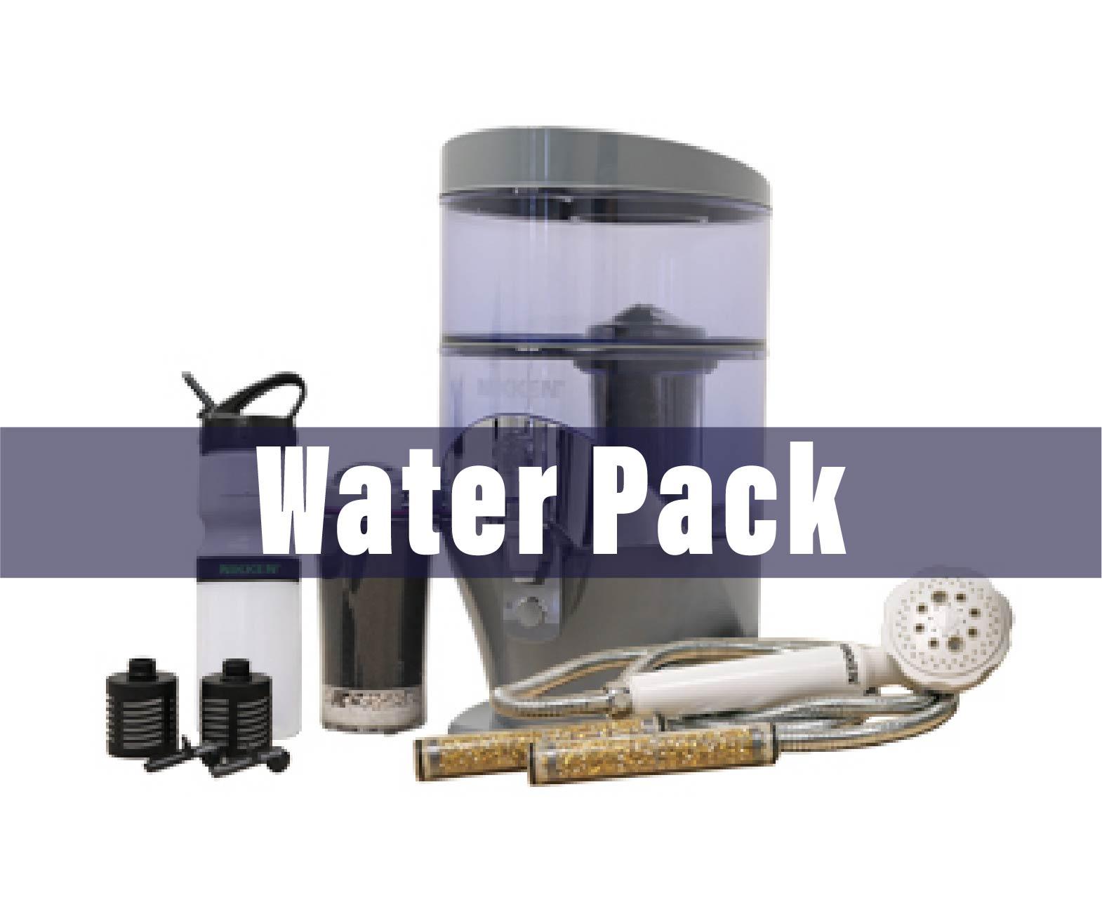 WaterPack_small_Pack2.jpg