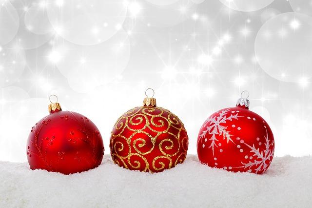 Christmas-Pic_5.jpg