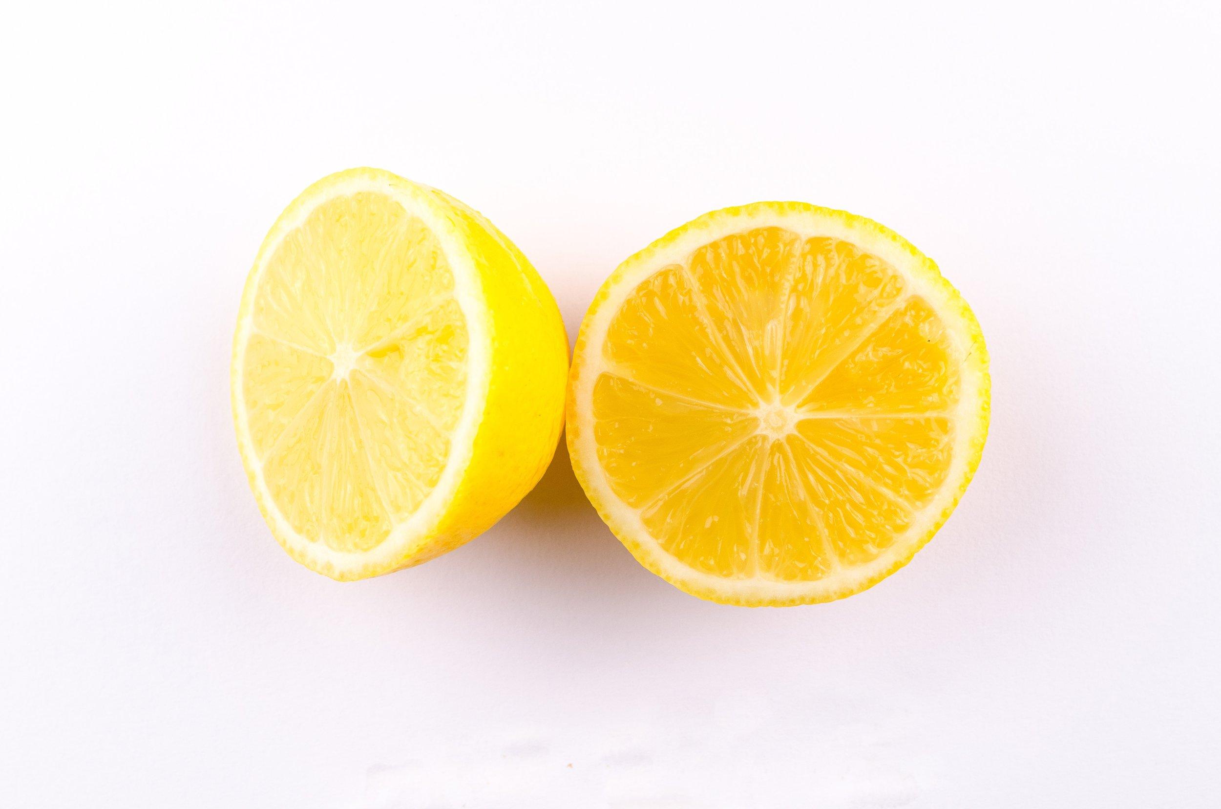 bright-citrus-close-up-1414110.jpg