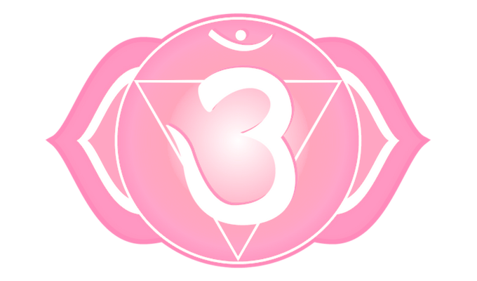 third-eye-chakra copy copy2.png