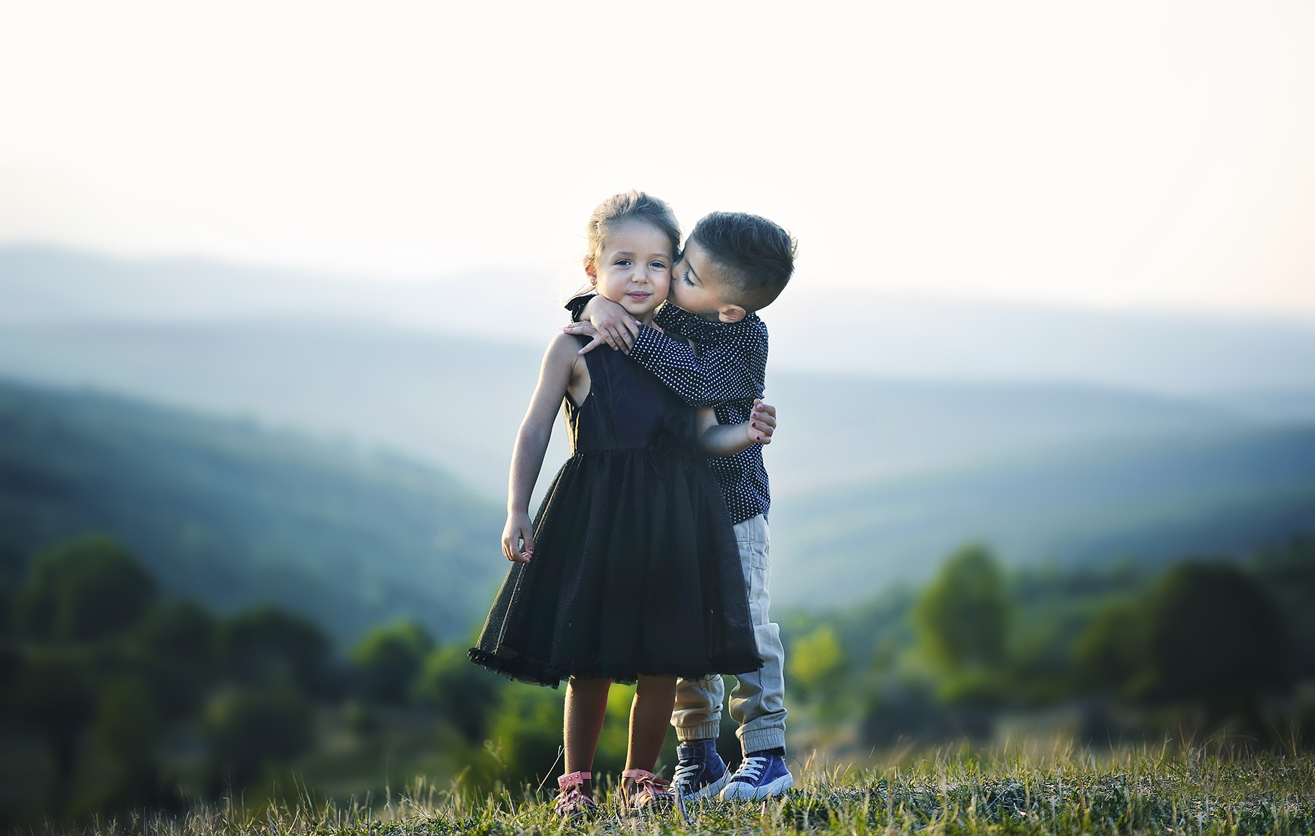 children-920131.jpg