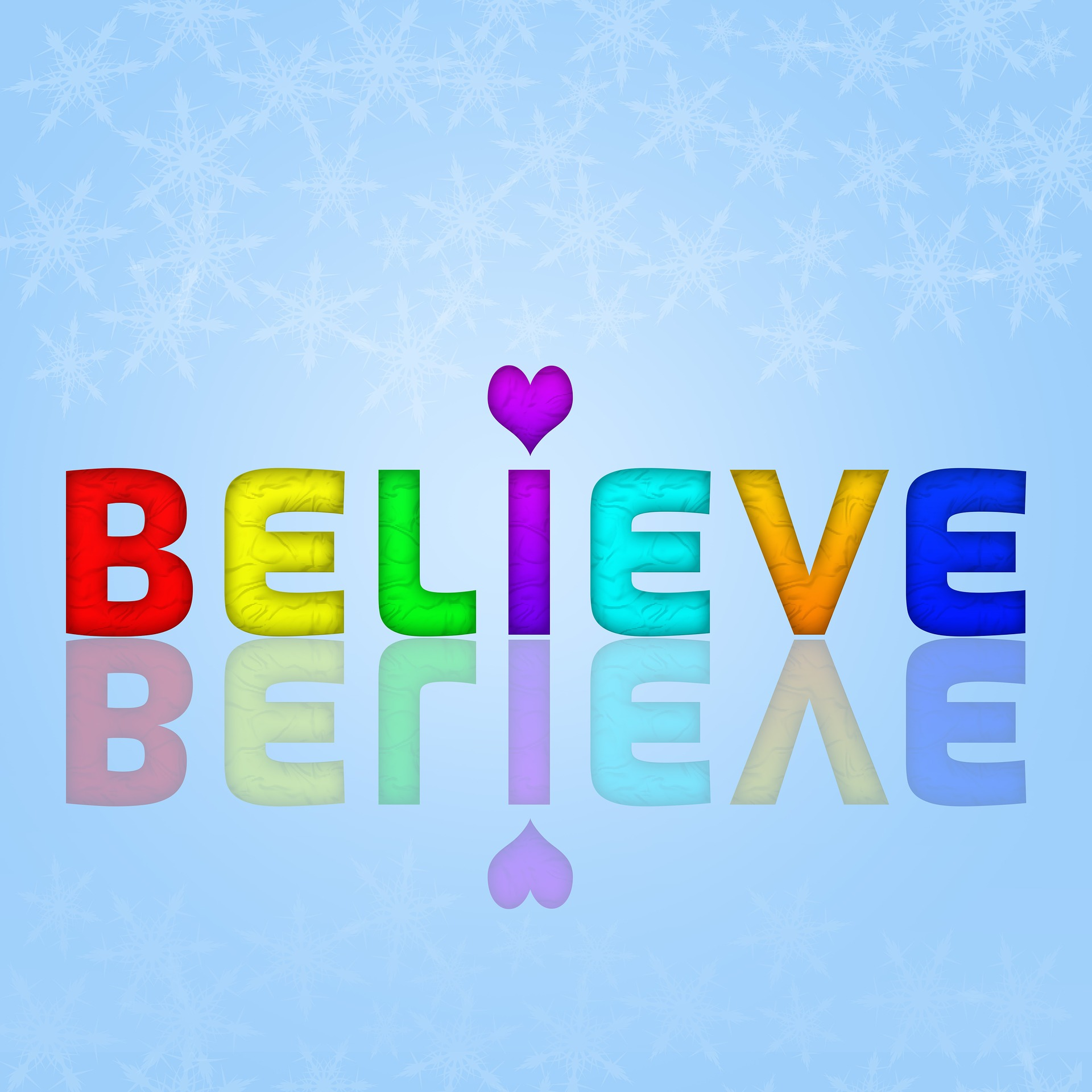 believe-1045036_1920.jpg