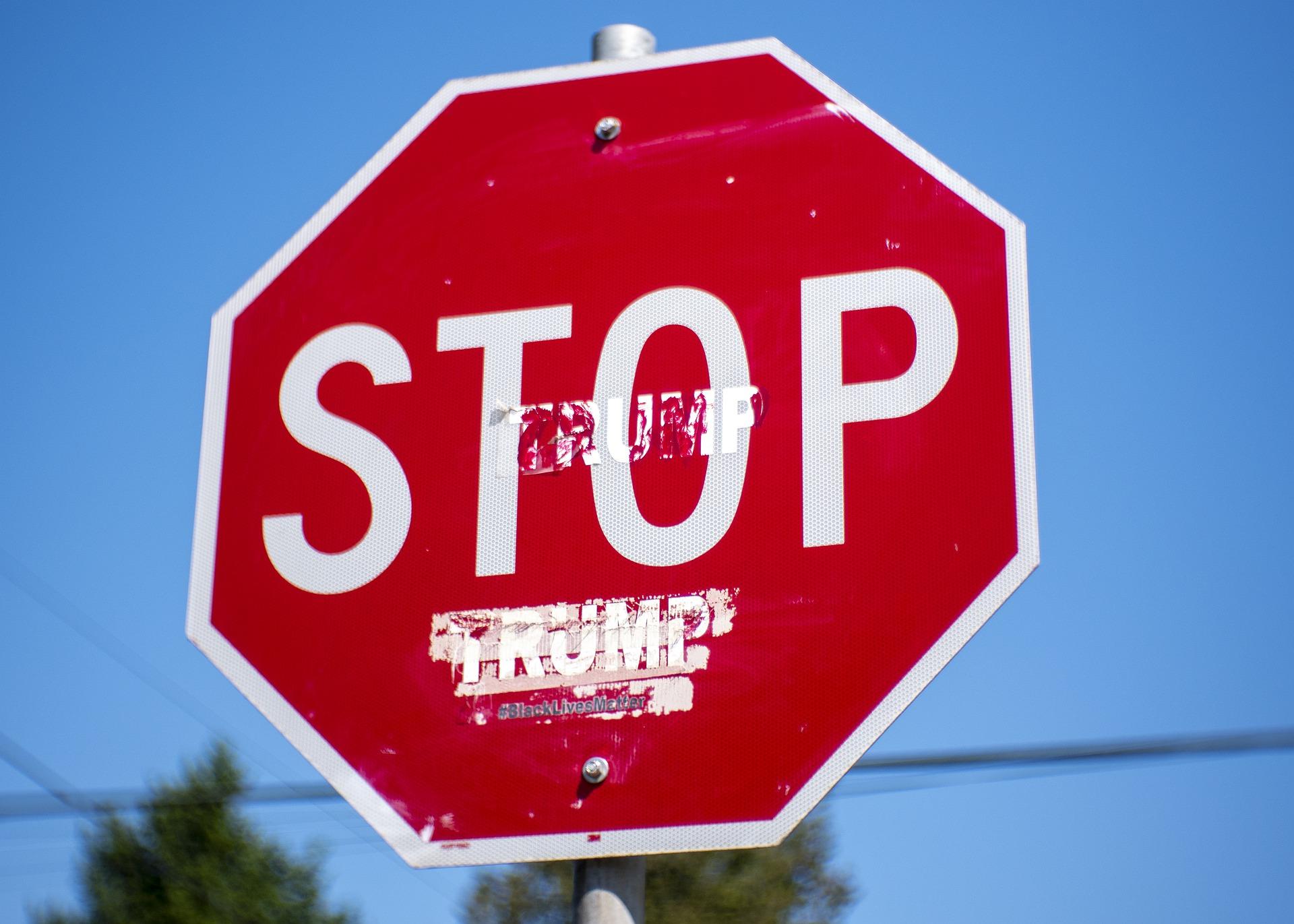 stop-sign-4244570_1920.jpg