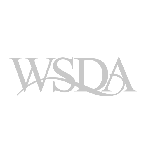 The  Washington State Dental Association.   Learn More