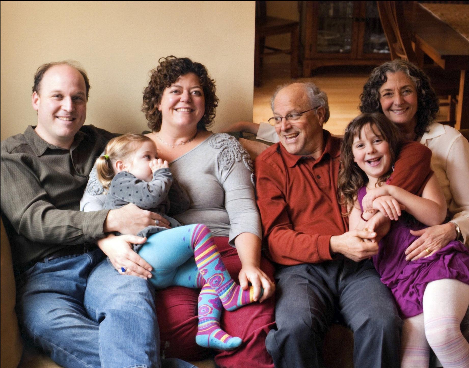 Luvmour-Kara Family_12-2011.jpg