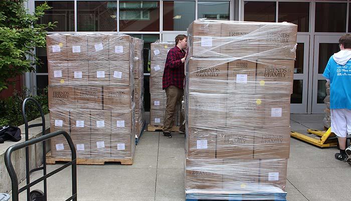 shs-boxes-ready-ship-med-700x400.jpg