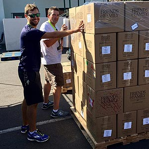 ffcc-boxed-packages-300x300.jpg