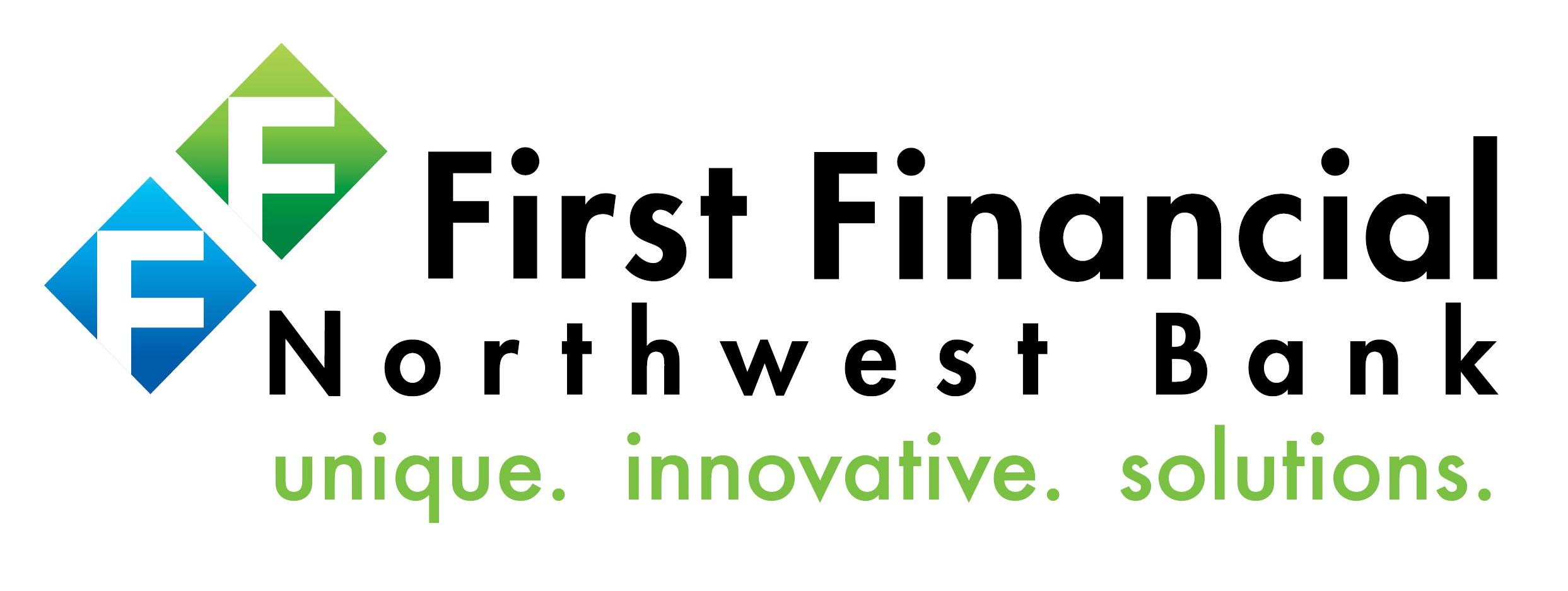 FFNWB-Logo.jpg
