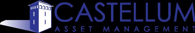 Castellum Asset mgmt.png