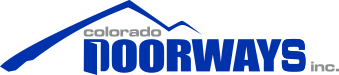 doorways-logo.png