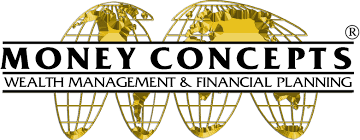 Money Concepts Logo.png