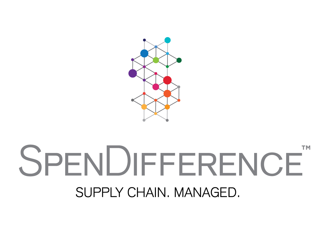 SpenDifference-Logo-2018.jpg