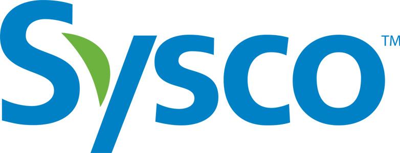 Sysco-Logo.jpg