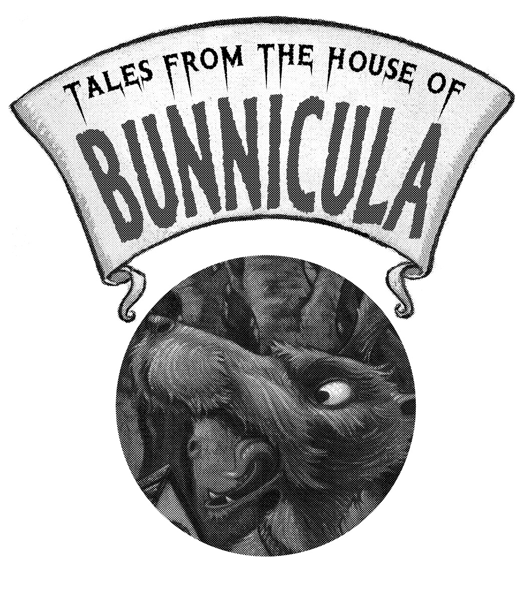 Tales from the House of Bunnicula Series Activities
