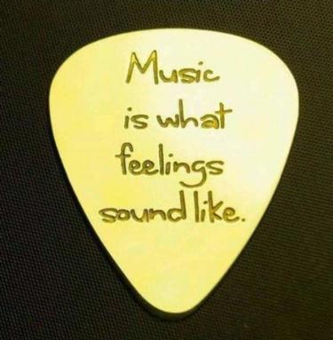 MusicQuote.jpg