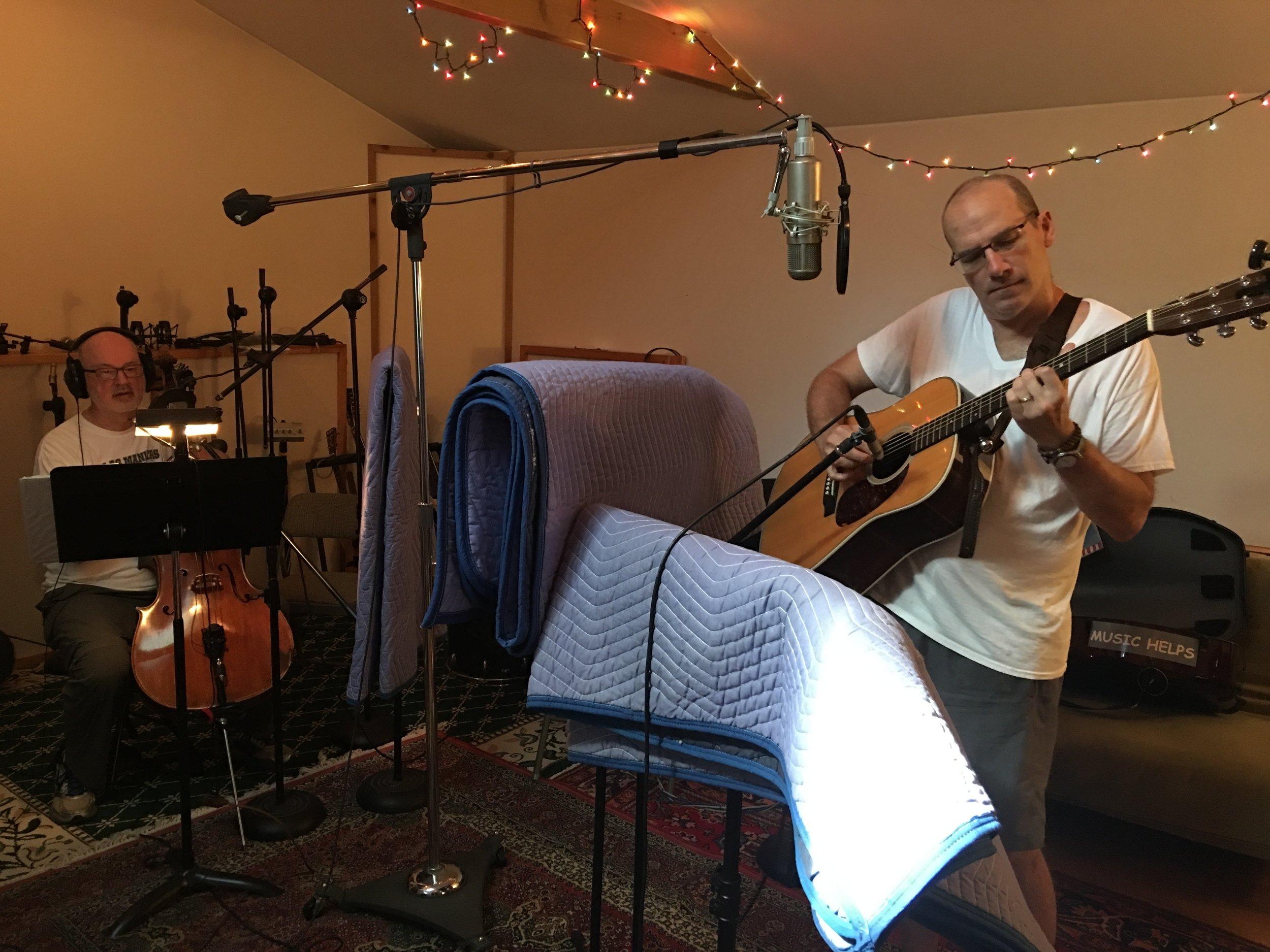 ODNT Recording 1.jpg