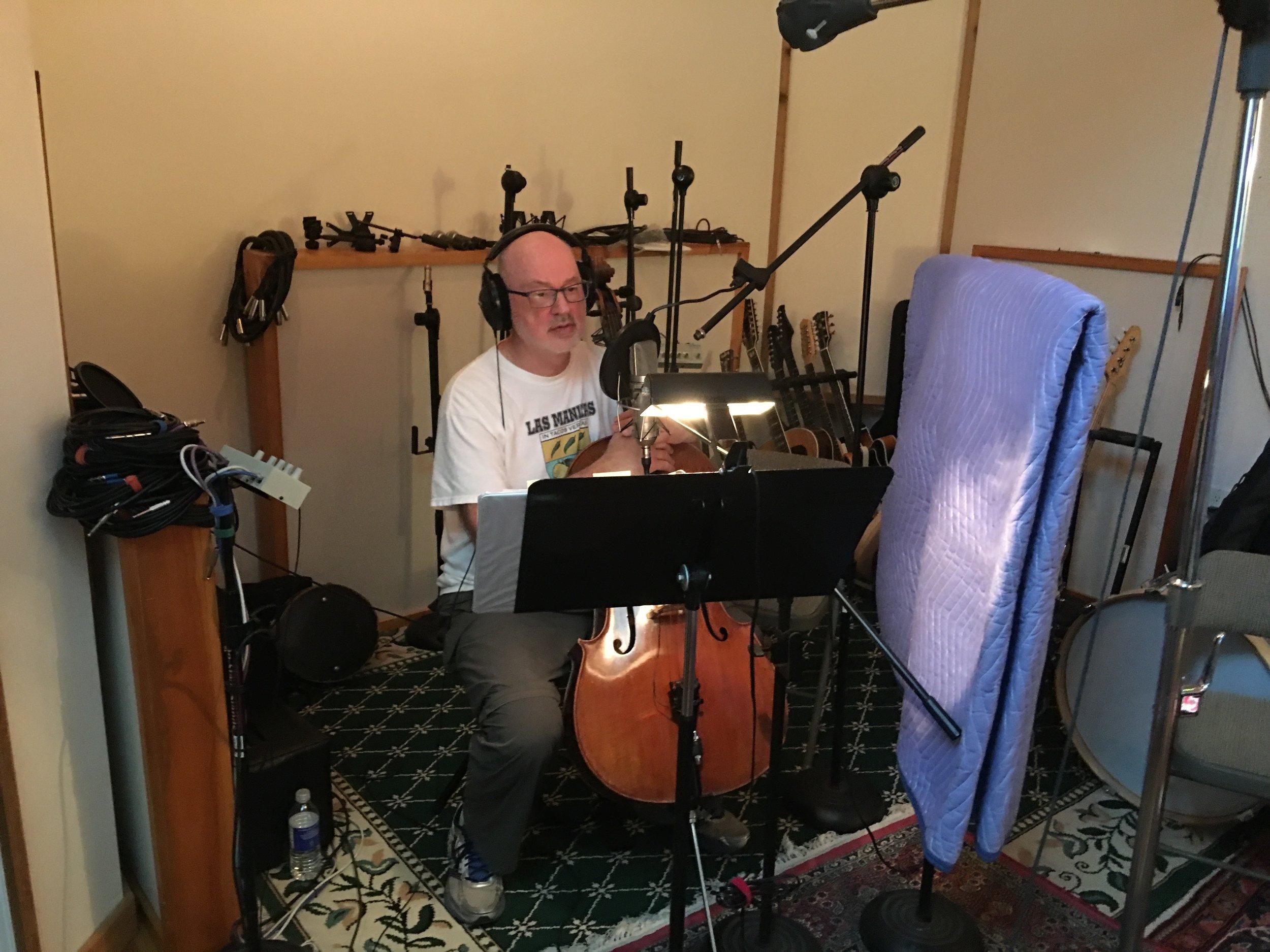 ODNT Recording 2.jpg