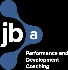 jba footer logo