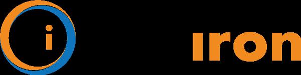 5i_Menu-1.png
