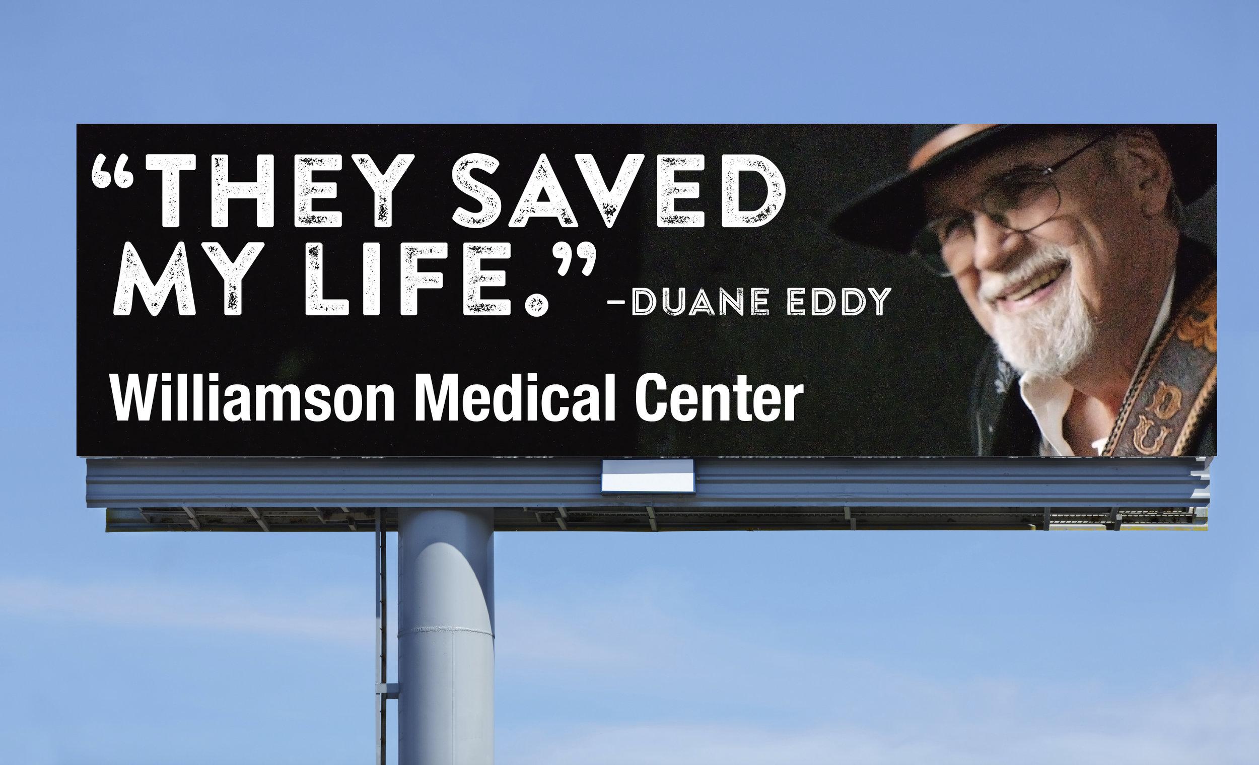 MyWMCStory billboard comp1_Jan2015.jpg