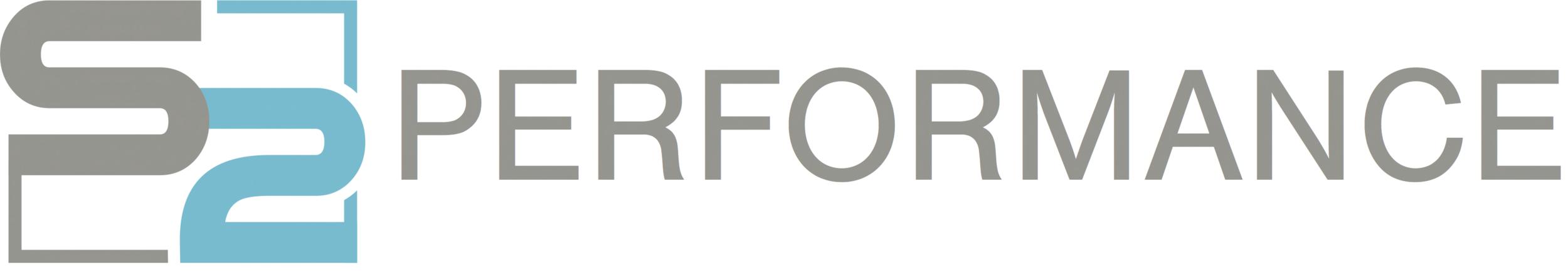 S2 horizontal logo.png