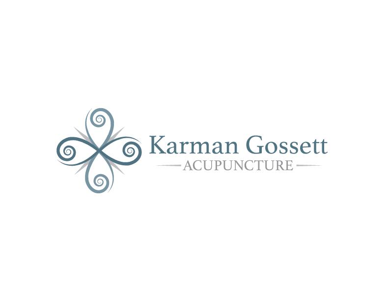 logo-karman-acupuncture-demo2.jpg