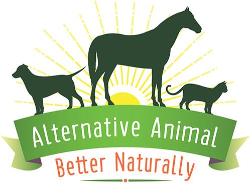 Alternative Animal logo 72 dpi.jpg
