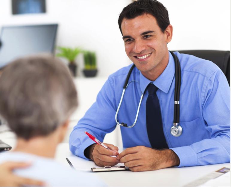 Medical Writing -
