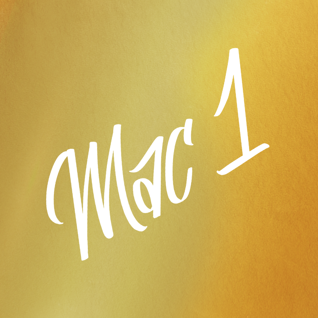 WK_Website_Product_Graphics_Mac1.png