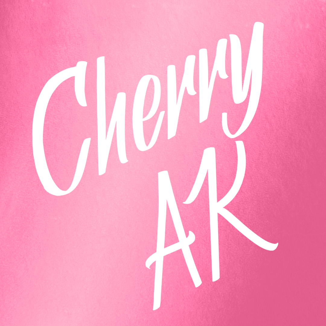 Hybrid      Genetics   Rare Cherry Phenotype of AK-47     Characteristics   Smooth cherry flavor with a creamy sandalwood aftertaste. Nice cerebral effect and all over body sensation.