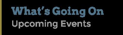 hp_menu_events.png