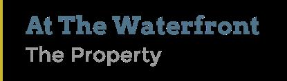 hp_menu_property.png