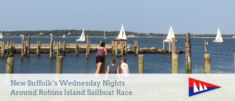 race_night_2019_banner.jpg